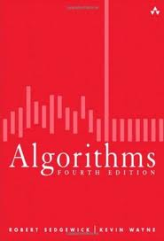 Algorithms 4th Edition By Robert Sedgewick And Kevin Wayne Free