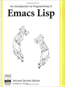 lisp 3rd edition