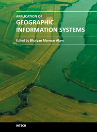 a description of geographic information systems This class uses lab exercises and a workshop setting to help students develop a solid understanding of the planning and public management uses of.