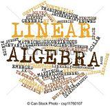 linear algebra books free download pdf