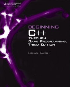 Fundamentals Of Game Design 3rd Edition Pdf