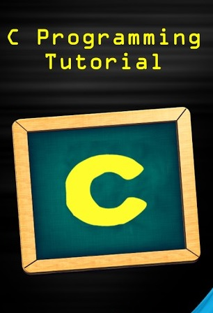 programming in c 4th edition