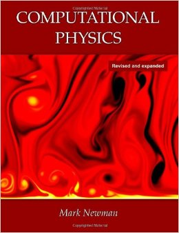 Computational Physics with Python - Free Computer, Programming