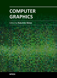 Computer Graphics - Recent Advances - Free Computer