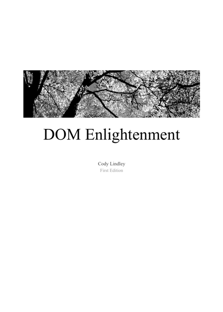 relationship between development enlightenment period and This curriculum explores the artistic movement neoclassicism and its relationship to the enlightenment, through artworks from europe and america.