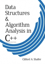 6th algorithms data edition structures and in pdf java