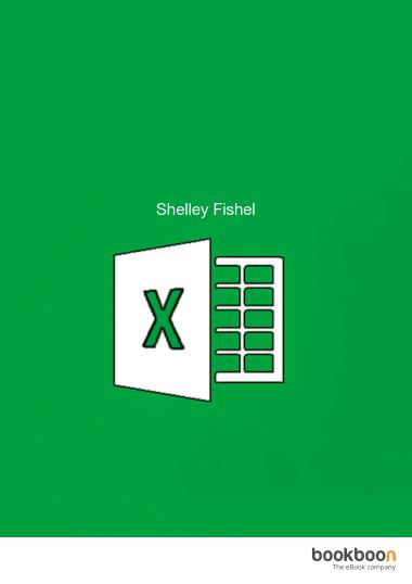 microsoft excel 2013 core introduction free computer programming