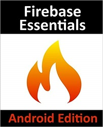 Firebase Essentials - Android Edition - Free Computer