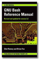 java lecture notes pdf complete reference