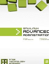GNU/LINUX ADVANCED ADMINISTRATION EPUB