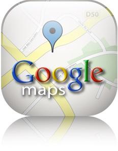 Google Maps API Tutorial - Free Computer, Programming, Mathematics on