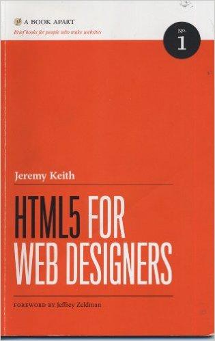 Design responsive web a book pdf apart