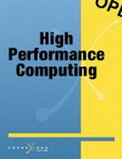 Computation download publications theory free of ebook technical