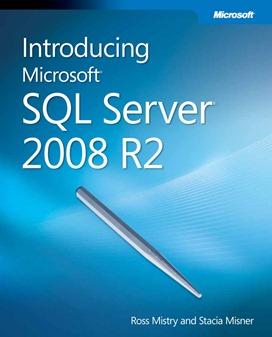 SQL Server Documentation - SQL Server