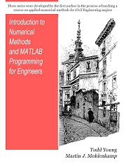 Applied Numerical Analysis Using Matlab Fausett Pdf