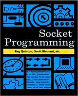 Introduction to Socket Programming - Frequently Asked Questions