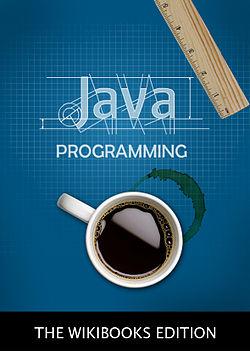 Java Programming - Free Computer, Programming, Mathematics