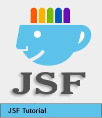 Java Server Faces (JSF) Tutorial - Free Computer, Programming