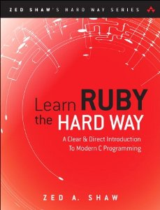 Learning Python The Hard Way 2nd Edition Pdf