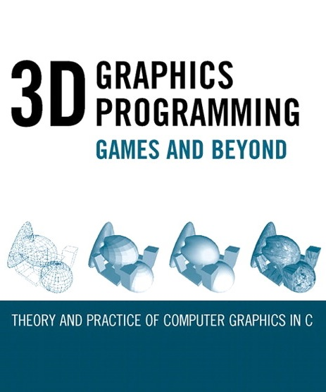 learning modern 3d graphics programming free computer