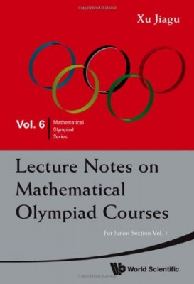 Math Olympiad Contest Problems Volume 2 Pdf