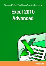 microsoft excel 2010 advanced free computer programming