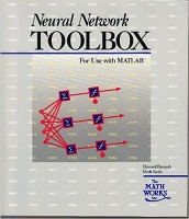 Neural Network Toolbox for MATLAB - Free Computer