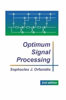 Digital Signal Processing (DSP), Sound and Imaging Processing - Free