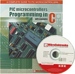 Guide to Picmicro Microcontrollers