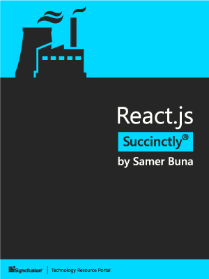 React js Succinctly - Free Computer, Programming