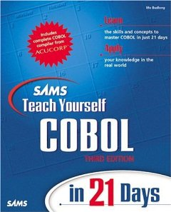 Sams Teach Yourself C++ in 24 Hours, Complete Starter Kit (4th Edition) (Sams Te