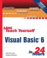 sams teach yourself visual c# 2012 in 24 hours pdf