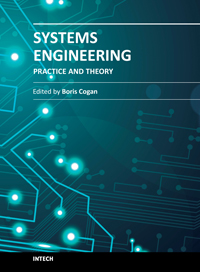 Systems Engineering free article summarizer online