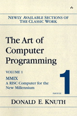 Programming pdf knuth of art computer