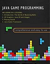 Pdf] the java game development tutorial by fabian birzele.