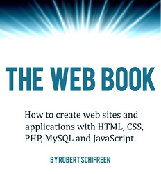 download web page with css and javascript