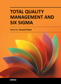 6 Sigma Ebook
