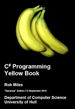 c yellow book by rob miles pdf